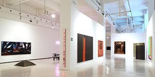 ¿Te gusta el Arte Contemporáneo? Date una vuelta virtual por el CAC de Málaga